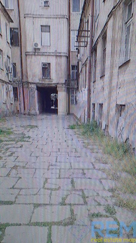 продажа двухкомнатной квартиры номер A-159088 в Приморском районе, фото номер 3